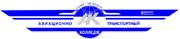 авиационно-транспортный колледж в санкт-петербурге развитием технологий