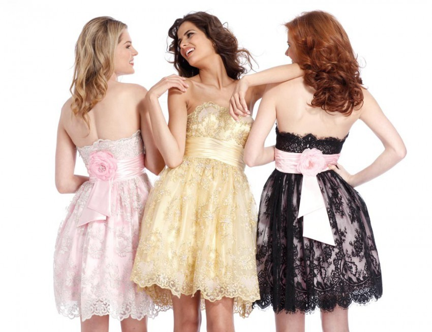 cocktail-dresses-occasion-dresses-strapless-mini-silk-champagne-031117043001-e1383380294202.jpg